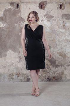 Maxana  zásielkový obchod s oblečením aj v nadmerných veľkostiach 0633105067