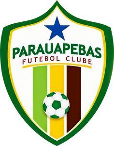 59 melhores imagens de Escudos de time de futebol  74e2b9aa0aba2