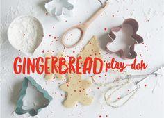 Play dough, sensory fun, prek