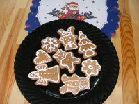 RECEPTY BEZLEPKOVÁ DIETA | Mimibazar.cz Paleo, Gluten Free, Cookies, Desserts, Food, Diet, Tailgate Desserts, Glutenfree, Biscuits