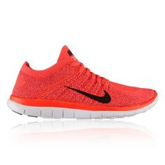 reeboks sneakers - 1000+ ideas about Nike Free 4.0 Damen on Pinterest