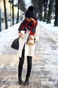 e3589c436e8 57 Best Elle Macpherson Style images