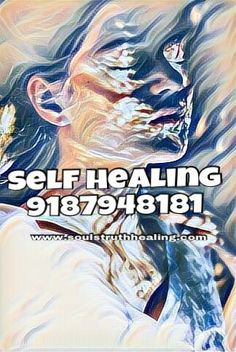 Alternative Heilmethoden, Healing Images, Money Magic, Healing Codes, Switch Words, Spirit Science, Special Words, Holistic Medicine, Positive Thoughts