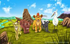 """This is my first fanart for the upcoming series """"The lion guard"""" I hadn't really seen any fanart/designs of the other members of the """"Lion . The lion guard Upcoming Series, How Train Your Dragon, Hercules, Lion, Fanart, Hero, Deviantart, Disney, Leo"""