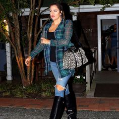 The Kardashian weight-loss plan on Twitter…