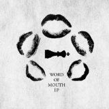 Free MP3 Songs and Albums - FOLK - Album -  Word of Mouth EP