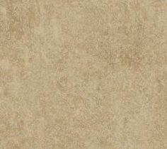 Produtos - Portodesign - Porcelanato, Pastilhas, Cubas, Papéis de parede, Metais