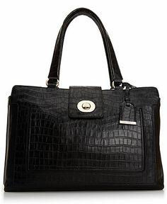 Cole Haan Lafayette Tote