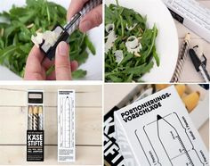 30 Concept Packaging Designs That Are Sheer Brilliance 40