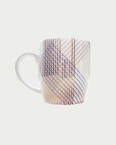 Mettallic-Mugs-Millie-Archer-Feature-Image