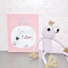 Gepersonaliseerd kinderboek! Hoe gaaf en een super origineel cadeau! #myzebrabook #mamaglossy #kinderboeken ☞ blog nu online @mamaglossynl
