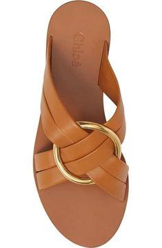 Women shoes Fashion Photography - Women shoes Casual Sneakers - Women shoes For Fall Wedges - Women shoes Comfortable Style - - Women's Shoes, Hot Shoes, Me Too Shoes, Shoe Boots, Platform Shoes, Fall Shoes, Fashion Slippers, Fashion Shoes, Flat Sandals