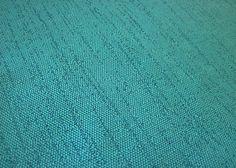 textil imitación lana. Disponible en la tienda Online https://www.kichink.com/stores/cristinaorozcocuevas#.VGYWJckhAnj