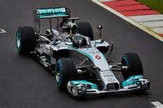 lamiafamilia (MY FAMILY): F1 - Rosberg atasi Hamilton untuk muncul juara GP ...