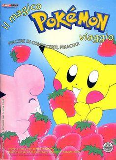 Shoujo, Pikachu, Adventure, Fictional Characters, Art, Art Background, Kunst, Adventure Movies, Performing Arts