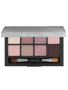 Bobbi Brown Desert Twilight Eye Palette