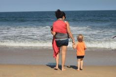 10 Cool - Mostly Free Things to See in Ocean City Maryland