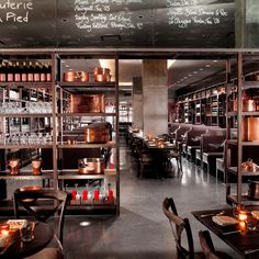 American (New), French-DBGB Kitchen & Bar-New York-NYC-Select