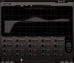 EPure II / Where Sound Becomes Music