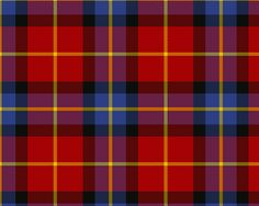 Scottish tartans-Scotland clans heritage from Scotland On Line Scottish Dress, Scottish Kilts, Scottish Tartans, Scottish Highlands, Irish Tartan, Tartan Plaid, Aberdeen University, Scottish Highland Dance, Weaving Designs