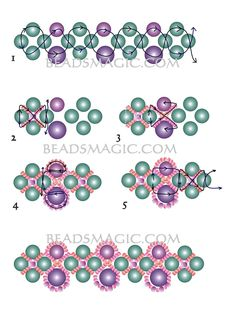 free-pattern-beading-necklace-2