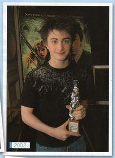 Gina Harry Potter, Harry Potter Dress, Daniel Radcliffe Harry Potter, Harry Potter Poster, Harry Potter Icons, Harry Potter Pictures, Harry Potter Aesthetic, Hogwarts, Hrry Potter