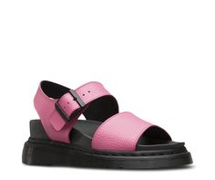ROMI | New Arrivals | Official Dr. Martens Store