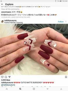 Incredible nail int