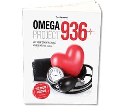 preturiacceptabile.com omega936project 5318 m index.php?utm_source=adwords&utm_campaign=P-G-RO-0341-911-umpclone01|Omega-936-Project_TXT-TOP-RON-MOB_W1805&utm_campaignid=1065949824&utm_adgroupid=52574393472&utm_creative=252639859373&utm_keyword=&utm_placement=wow.bzi.ro&utm_target=%2Fpeople%20%26%20society&utm_device=m&utm_devicemodel=android%2Bgeneric&utm_network=d&utm_adposition=none&... Omega, Creative, Projects, Campaign, Target, Android, Top, Log Projects, Blue Prints
