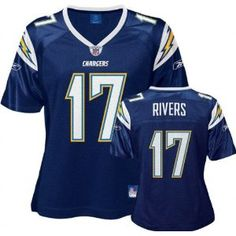 1000+ images about Chargers on Pinterest | San Diego Chargers ...