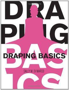 Draping Basics by Sally Di Marco, http://www.amazon.com/gp/product/1563677369/ref=cm_sw_r_pi_alp_A0DRpb0GXEFK7
