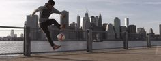 New trendy GIF/ Giphy. football soccer nyc new york city culture freestyle soccer. Let like/ repin/ follow @cutephonecases