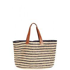 9dae6250c2f 60 beste afbeeldingen van handtassen - Satchel handbags, Leather ...