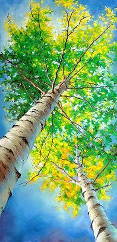 2012Nov_Living in the Green Wood.jpg (242×500)
