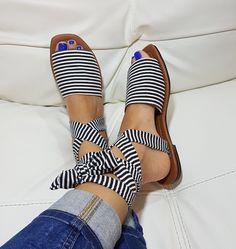 b96b6dd174171 Están hermosas nuestras nuevas  sandalias disponibles en  LolaAccesorios  Sandali Piatti