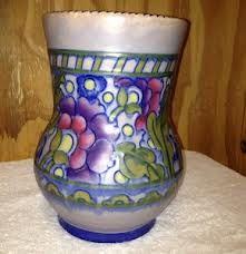 charlotte rhead vases - Google Search