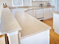 San Diego Commercial Bath, Kitchen Surfaces Refinishing 800-639-3464