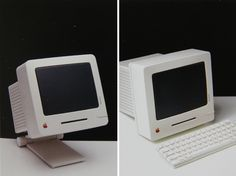 Can you believe that this is a mac?