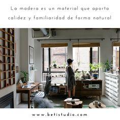 Estilo Hipster, Easy Home Decor, Hgtv, Small Spaces, Living Room, Decor Ideas, Outdoor Decor, Tips, Furniture