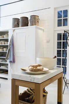 Shopper's Diary: MARCH in San Francisco Relaunches : Remodelista