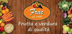 Frac1948