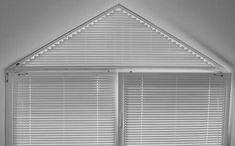 Bijzondere ramen en raamdecoratie   Zonnelux