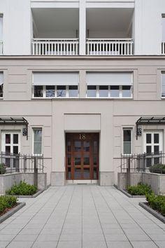 Patzschke_Architektur_Pestalozzi 17_Berlin_Bild5