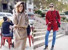 belted-robe-coat-outfit-street-style-look