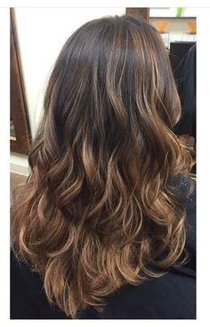 #sombre #colormelt #vcut #haircolor #codygrahamhair #shinesalonICT