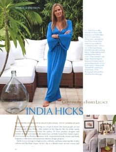 indiahicks.com Tropical Books, India's Daughter, Bourgeoisie, David Hicks, Royal Design, Gold Fabric, British Colonial, Vignettes, Style Icons