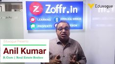 Digital Marketing for Real Estate professionals | Earn extra income by E...