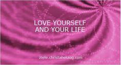 Self-Love is important | Create