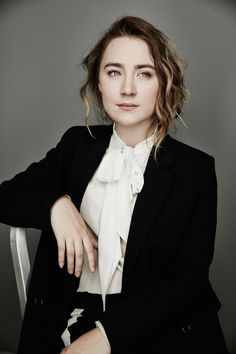 http://saoirse-ronan.com/gallery/displayimage.php?album=414