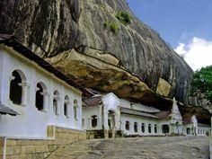 sri_lanka1 Dubrovnik, Sri Lanka, Places To Visit, Mansions, Country, House Styles, Travel, Mansion Houses, Viajes